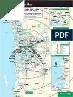 perth zone-map