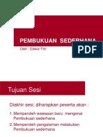 pembukuansederhana-120416213006-phpapp01.ppt