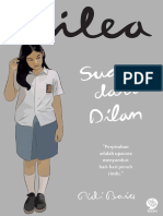 DILAN 3 (Bayu Saputra).pdf