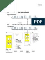 8. System Configuration (FOC Temp Monitoring)