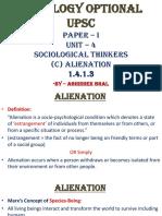 1.4.1.3 Alienation.pdf