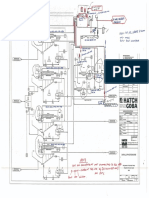 Digester FOD PS P&ID Redlined