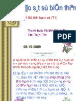 Bai 5Khao Sat Ham So (T1)