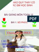 Chuong 4Bai 1