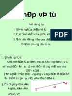 Phep_vi_tu