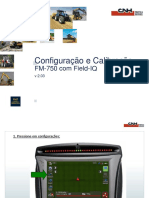 Fm750-Fieldiq v2 03
