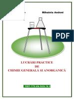 1. Lucrari_practice_chimie_generala_anorganica.pdf