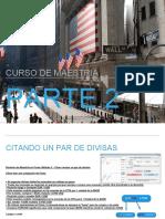 Forex-part-2-3-1.pdf