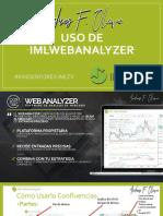 Un Paso Por Delante de Wall Street PDF