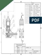 Shanes_Two_Stroke_IC_Engine.pdf