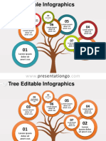 Tree-Infographics-PGo-4_3.pptx