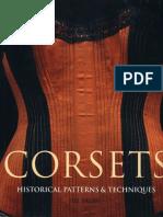 historia del corset.pdf