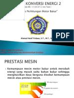 3. Rumus Perhitungan Motor Bakar.pdf