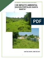 URBANIZACION-SANTA MARTA_ultimo.pdf