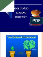 Bài-giảng-–-Dinh-dưỡng-khoáng-thực-vật.pdf