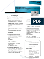 ALG 6PRIM.1.doc