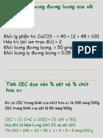Độ-chua-của-đất-và-nhu-cầu-vôi.pdf