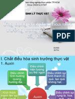 Đề-tài-Ứng-dụng-chất-điều-hòa-sinh-trưởng-trong-trồng-hoa-và-cây-cảnh.pptx