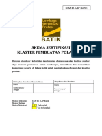SKM 01-LSP Batik.docx