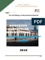 PCI 2018.docx