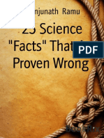 25 Science  Facts That Are Proven Wrong dvs.pdf