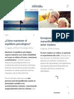 La Mente es Maravillosa - Blog sobre psicología, filosofía y reflexiones sobre la vida..pdf