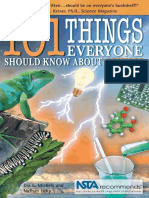 101 Things Everyone Should Know About Science.pdf