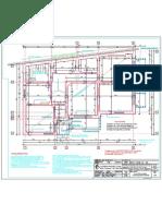 05-06R Plan Prop
