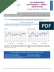 Banque de France Paca Juillet-2018