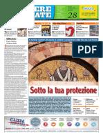 Corriere Cesenate 28-2018