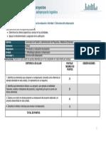 A1_Criterios