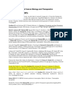 Publications ACRF CBTX 2015-2017.pdf