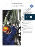 UNIT IOG SAMPLE MATERIAL - Hydrocarbon Process Safety.pdf