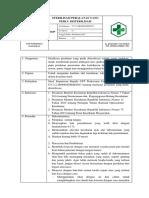 358674611-Sop-Sterilisasi-Peralatan-Yang-Perlu-Disterilisasi.docx