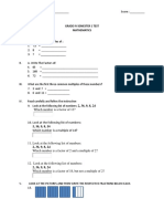GRADE IV SEMESTER 1 TEST.docx