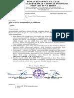 010_Edaran progress kasus perawat ZA.pdf