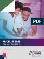 amway-abo-pricelist-april-2018.pdf