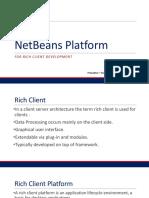 netbeans.pdf