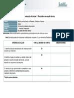 A3. Criterios de evaluacion U1.docx