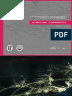 Phase_II_Plan.pdf