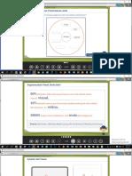 4. Alat Visual utk Pembelajaran.pdf