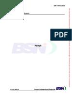 8837_SNI 7953-2014 kunyit.pdf