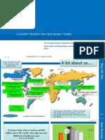 emmer2-2012(1).pdf