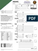 BSTR-1.0-NHC.pdf