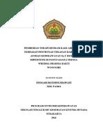 01-gdl-enggarmayn-1870-1-ktiengg-r.pdf