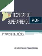 Técnicas de superaprendizaje a través de la música.pdf