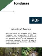 turismo activo 2.pptx