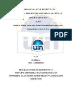 RUSTIANA - fkik.pdf
