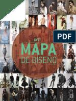 INTI Mapa de Diseño 101 diseñadores de autor.pdf