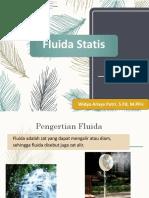 fluidastatis-160203085910